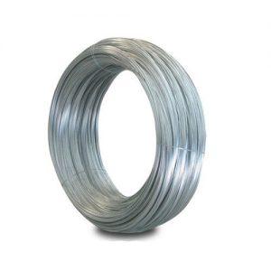 HT Wire 2.5mm 50kg