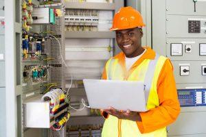 Kenya Electric Fences Installation services